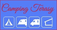 Camping Terrassy